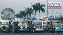 DOTr to release speed limiter law soon
