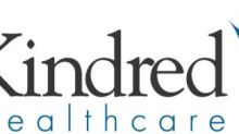 Kindred Healthcare and Dignity Health Announce Plans for Second Inpatient Rehabilitation Hospital in the Phoenix Area
