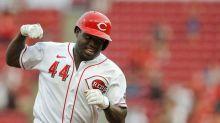 MLB DFS Picks: Spotlight Pitchers & Top Stacks for Saturday, July 24
