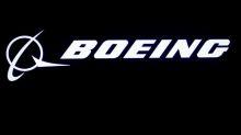 Boeing considers potential 10% cut to workforce - WSJ