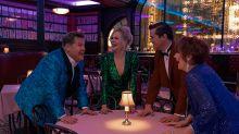 El tráiler de 'The Prom' nos da una pereza increíble a pesar de contar con Nicole Kidman y Meryl Streep
