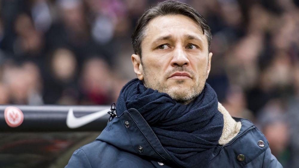 Augsburg-Spiel hat für Kovac wegweisenden Charakter