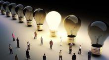3 defensive Top-Aktien, um die herum du dein Portfolio errichten kannst