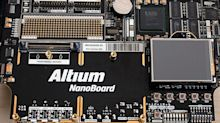 How Is Altium's (ASX:ALU) CEO Compensated?