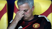 Is Mourinho worth the money for Man United? It's time to start asking the question