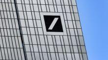 Deutsche Bank recebe multa de US$ 205 milhões nos EUA por manipulação