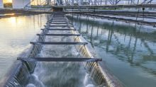 Is Now The Time To Look At Buying China Everbright Water Limited (SGX:U9E)?