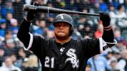 Report: White Sox catcher facing PED penalty