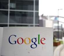 Google and Facebook could benefit from crackdown in regulations
