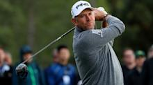 Masters 2017: Patient Westwood thrilled with Masters recovery