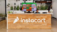 Instacart stocks up on S.F. office space with new SoMa lease