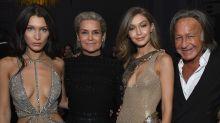 Joann van den Herik: Gigi und Bella Hadids Cousine ist jetzt Plus-Size-Model