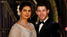 28 Bollywood's Most Beautiful & Cutest Couples - Photos