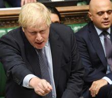 London adamant on Brexit deadline, despite delay request
