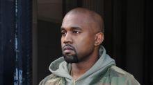 Neue Extrem-Promo von Kanye West: Models posieren nackt für Yeezy-Kampagne