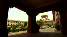 Supreme Court Contemplates Limiting Number Of Guests At Weddings To Curb Food Wastage