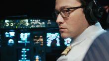 Drama im Cockpit: Das sind DVD-Highlights der Woche