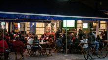 Confira um roteiro de bares e restaurantes do Rio e da Baixada com mesas ao ar livre