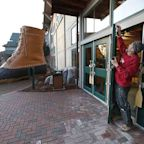 L.L. Bean Is Reopening Stores — Here's How It Plans to Keep Customers and Employees Safe