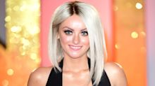 Corrie's Katie McGlynn: Why I asked show bosses to kill off Sinead