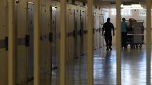 Prison : quand le manque de personnels entraîne la libération de détenus
