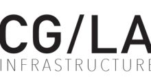 CG/LA Infrastructure Identifies 550+ Infrastructure Projects Critical to Stimulating the U.S. Economy and Creating Jobs