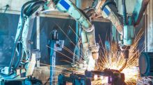 Examining GEA Group Aktiengesellschaft's (ETR:G1A) Weak Return On Capital Employed
