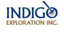 Indigo Exploration Regains Permit in Burkina Faso and Identifies Exploration Target