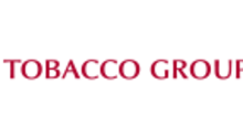 Scandinavian Tobacco Group A/S: Transactions in connection with share buy-back programme