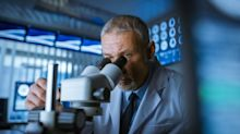 Why ImmunoGen Stock Jumped Today