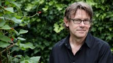 Nigel Slater: 'I realise now how difficult caring for me was for my dad'