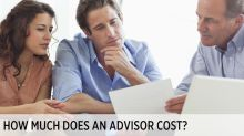 7 questions to ask when choosing a financial advisor