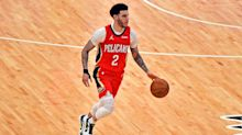 Lonzo Ball Rumors: Pelicans PG Linked to Bulls, Knicks; 'a Lot of Interest' from CHI