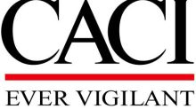 CACI Awarded $82M Contract to Provide Cyber and Ground Electronic Warfare Expertise and Technology to the U.S. Army