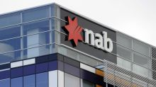 NAB bankers took cash payments: inquiry
