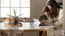 Multifunctional work from home gadgets you will love for work and play