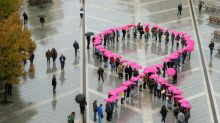 """El cáncer de mama debe comunicarse a hijos y padres para trabajar en """"equipo"""""""