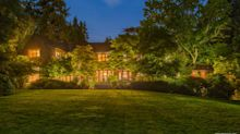 Here's who bought the most expensive homes in the Seattle area this year
