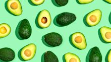 9 things you absolutely need if you're a true avocado lover