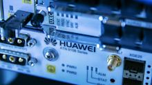 China's Huawei, ZTE Set To Be Shut Out of India's 5G Trials