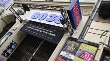 Coronavirus : Berlin a versé 81 000 euros d'aide en moyenne à des clubs et salles de concert