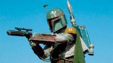 ¿Qué significa el título de la serie de Star Wars, 'The Mandalorian'?