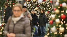 Putnam Investments thinks Carl Icahn is wrong about shopping malls