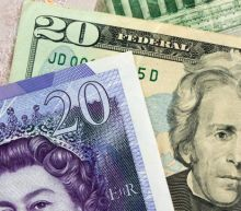 GBP/USD Daily Forecast – British Pound Stays Stuck In A Tight Range
