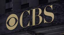 CBS Clears a Subplot forIts Reunion With Viacom