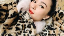"""Heart Evangelista is not in China for """"Crazy Rich Asians"""" sequel"""