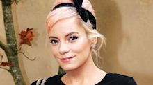 Lily Allen Reveals She Was Sexually Assaulted By Music Executive