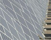 Two mammoth solar plants to generate 800 megawatts in California