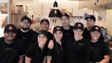 Chipotle Debuts New Crew Bonus Program Featuring Up To One Extra Month Of Pay