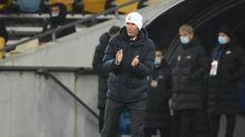 Zidane appelliert an Kroos und Kollegen